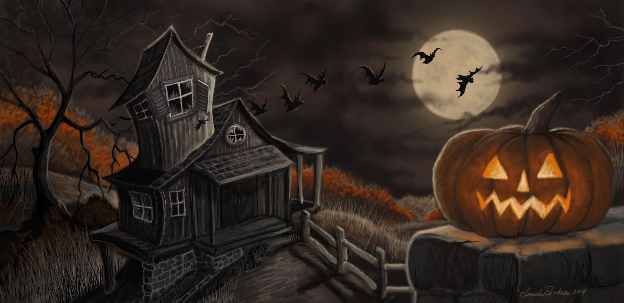 halloween party entertainment ideas & live entertainment hire