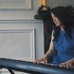 Video Hannah King Pianist Halifax, West Yorkshire