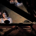 Video Hannah Daisy Singer-Pianist Oxfordshire