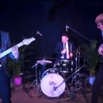 Video The Hat Tricks Function Band West Sussex