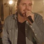 Video Hijack  Somerset