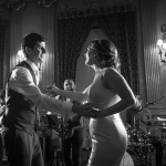 Review Wedding Merseyside