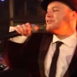 Video After 8s  West Midlands