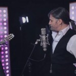 Video Indigo Moment Acoustic Jazz Duo Manchester, Lancashire