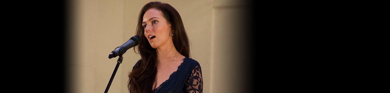 iona classical-crossover singer lancashire