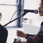 Video Isla  London