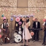 Video The Jacks Function Band Hertfordshire