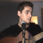 Video James T  Lancashire