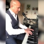 Video Jeremy James  Greater Manchester