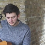 Video James Edward Solo Artist, Duo or Trio London