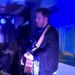 Video Jamie Vox Singer Guitarist Essex
