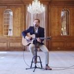 Video Jay John Singer Guitarist Staffordshire