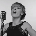 Video The Lady Sings Jazz  Hertfordshire