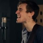 Video Joe James Singer Guitarist Hertfordshire