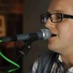 Video John Gough Solo Singer / Guitarist Lancashire