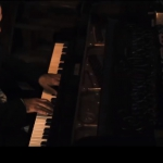 Video Johnny Fingers (pianist) Pianist Gloucestershire