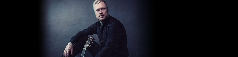 john paul singer guitarist staffordshire