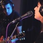 Video Juicebox Rock and Pop Trio London