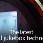 Video Retro Jukeboxes Vintage and Retro Jukebox Hire Northampton, Northamptonshire