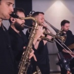 Video The Karters Premium Band  London