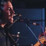 Video Kickstarters Rock and Pop Trio London