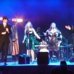 Video (Blues Brothers) The King B Blues Brothers Blues Brothers Tribute Act Milton Keynes, Buckinghamshire