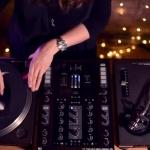 Video DJ KJF Party DJ Buckinghamshire