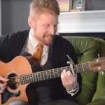 Video Kris Solo Classical Guitarist London
