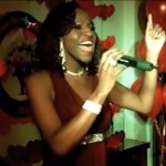 Video Lady Motown Solo Motown Singer London