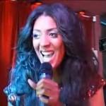 Video La Frontera Pop, Soul and Funk Band Liverpool, Merseyside