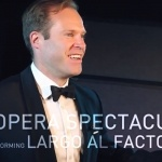 Video Opera Spectacular  Hertfordshire