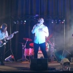 Video Legends Tribute Act Staffordshire