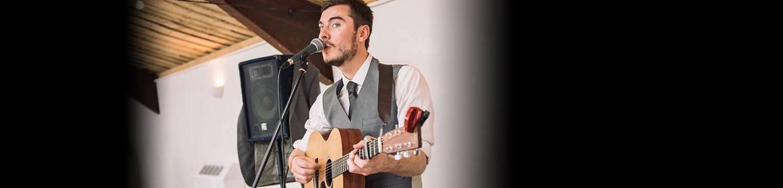 liam paul singer guitarist lancashire