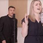 Video Big Soul Gospel Choir  Bath, Somerset