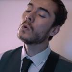 Video Liam Paul Singer Guitarist Lancashire