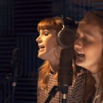 Video Instaband Rock, Pop and Soul Trio London
