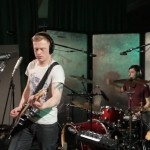 Video Live Wires Function Band Staffordshire
