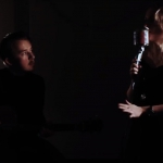 Video M And R Acoustic Duo East Sussex