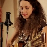 Video Lush Acoustic Rock and Pop Duo Berkshire