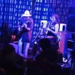 Video Mamba Rumba Latin, Salsa and Jazz Duo London