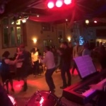 Video The Manchester Ceilidh Trio Ceilidh Band Greater Manchester
