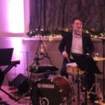 Video The Manchester Ceilidh Trio  Greater Manchester