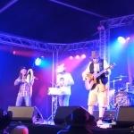 Video Manic Jacks Bluegrass Swansea, Wales