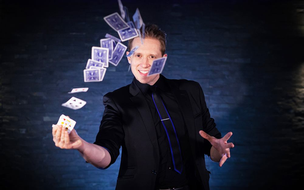 hire a #REGION_SHORT# magician