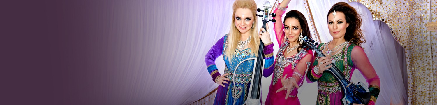 asian wedding entertainment, indian wedding musicians & bollywood singers for hire