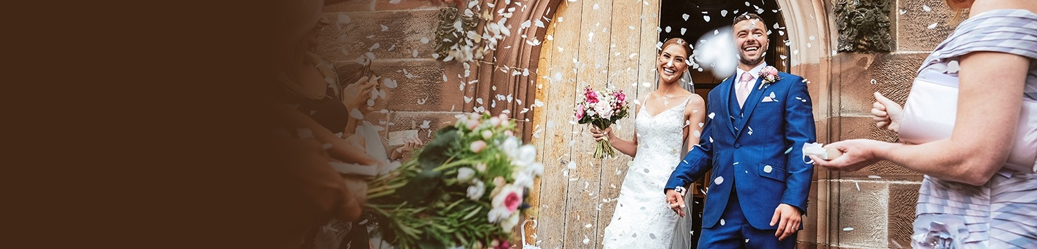 book a wedding entertainment ideas consultation with alive network