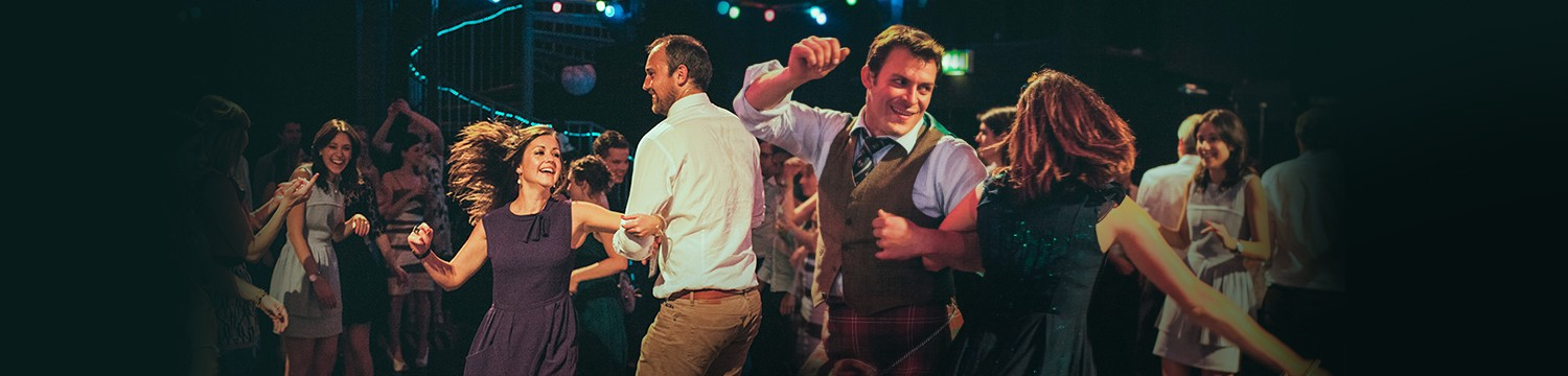 hire a ceilidh, irish, folk band from the uk's largest ceilidh bands, irish bands & traditional music agency