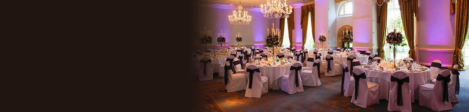 Event decor hire for weddings parties events from alive network event decor hire book event decor themes for weddings parties events junglespirit Images