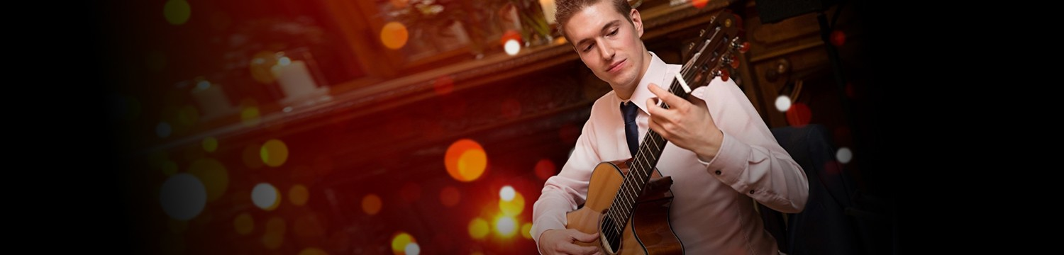 classical guitarists for hire, flamenco guitarists, spanish guitarists