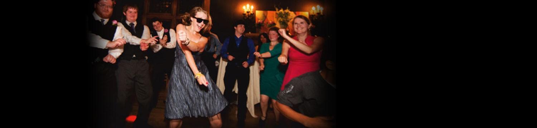 anton foley wedding dj cheshire